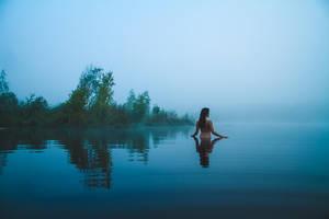 morning by ZitaDeLphoto