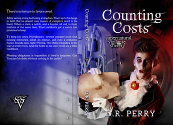Counting Costs by Dimmak42