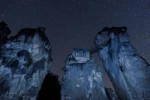 Mystic stone by sarahbuhr