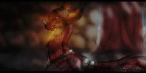 WINGS of FIRE Eranomous' Story I am Eranomous by RhynoBullraq