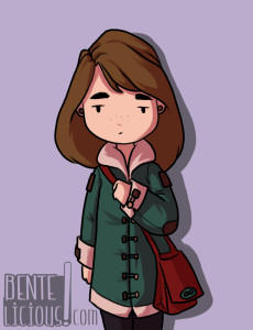 Bentelicious's Profile Picture