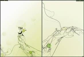 NJS by NKeo