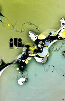 Ili by NKeo