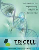 Tricell Inc. by Alexia05Ashford