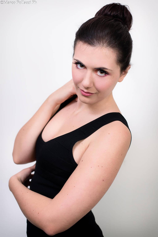 ChildsHeart's Profile Picture