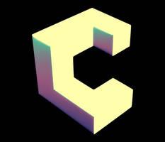Caliber03(2) by Waysh