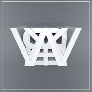 Waysh's Profile Picture