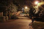 Callender Park 001 by BusterBrownBB