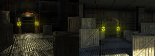 interior 1 by nemesis222