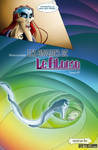 Le Alonso - p.006 by DasArt