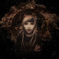 Mellirow by Yephire