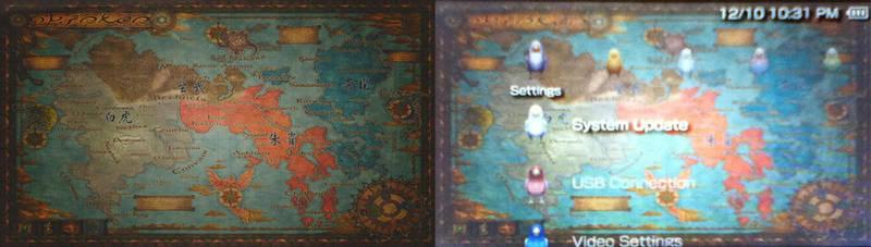 Final Fantasy Type-0: Chicobo -PSP Theme- by Falchia