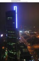 Shanghai 9 by almudena-stock