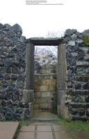 Door 12 by almudena-stock