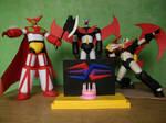 BRSpidey,Happy Birthday!!! by MarcGo26