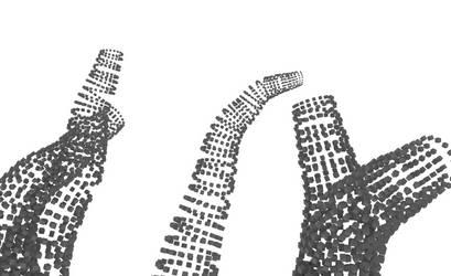 Tubes by arne20beta