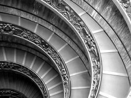 Fibonacci by bathory-ioana