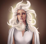 Drogon? by ZuTarart