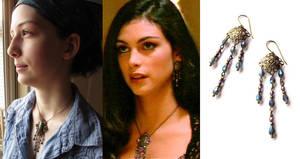 Inara jewelry replicas by JLHilton