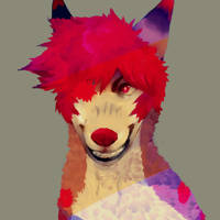 (+SPEEDPAINT)on a weekend want to wish it all away by axfret