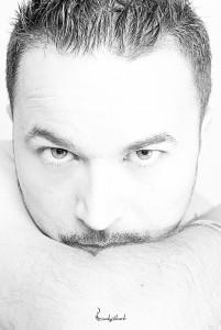 NIDJI-photographisme's Profile Picture