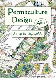Permaculture Design by creativepackage