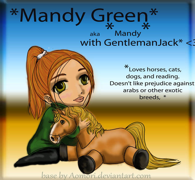 MagicWindsStables's Profile Picture