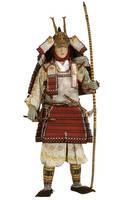 Evolution of Japanese Dress25 by Peterhoff3