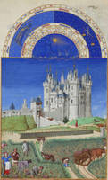 Tres Riches Heures 9 by Peterhoff3