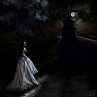 Fairytale Gone Bad by chinara