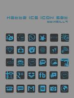 Matte ICS Icon Set by kgill77