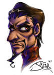 A Jafar is fine too by m-t-copyright