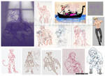March29thSketchdump-pt-5 by m-t-copyright