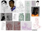 March29thSketchdump-pt8 by m-t-copyright