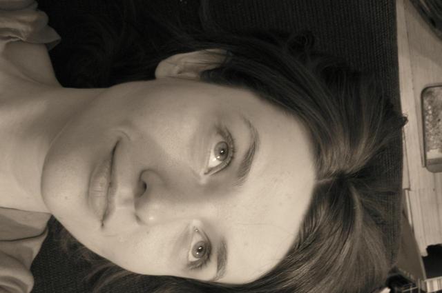 khetra's Profile Picture