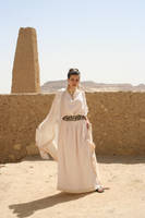 Classical Grecian 14 by chirinstock