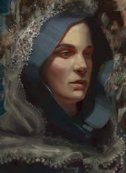 Portraitfun by Grobelski