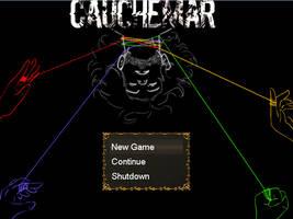 Cauchemar [HetaGameJam Game] by KyoKyo866