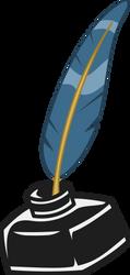 SodaPop Cutiemark by JackSpade2012