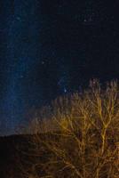 Sea of Stars by EyeOfTheKat