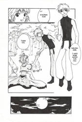 Sakura's Missing Memories Pg1 by mintleaf-MT