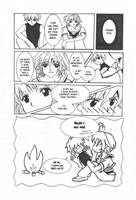 Sakura's Mising Memories Pg2 by mintleaf-MT