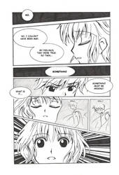 Sakura's Missing Memories Pg3 by mintleaf-MT