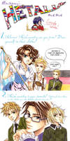 APH - Hetalia Meme by Petey-Winter