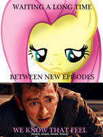 We Know That Feel by RickythePSguy
