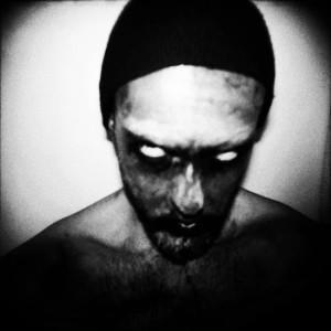 konmark's Profile Picture