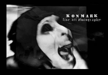 konmark by konmark