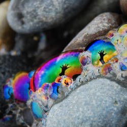 Hand me a Rainbow by MagdalenaTR