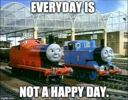 James Meme 2 by RailToonBronyFan3751