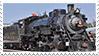 GRCY 4960 stamp by RailToonBronyFan3751